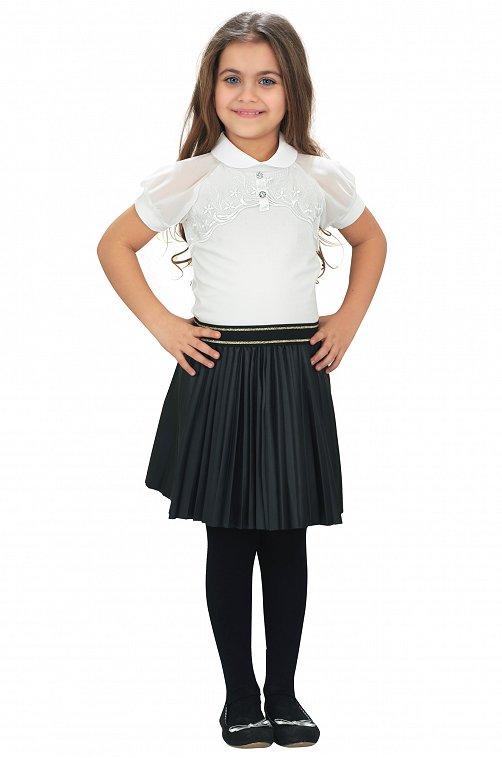 Блузка для девочки Matilda