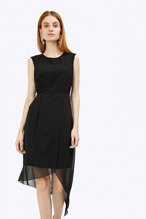 Платье PL787/sello (sale)
