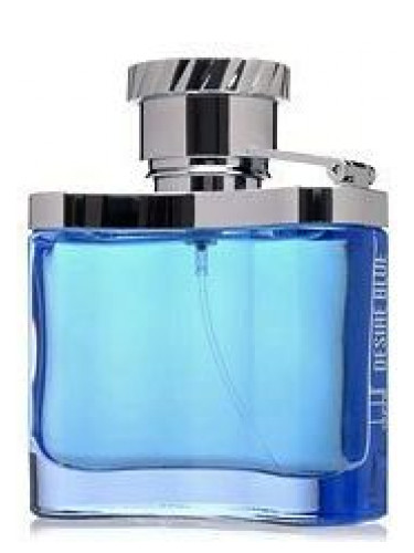 A.Dunhill  DESIRE BLUE men 100ml