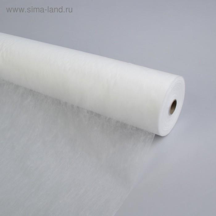 Простыни Standart 70*80 одноразовые белый