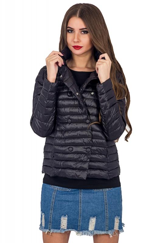 куртка 34631