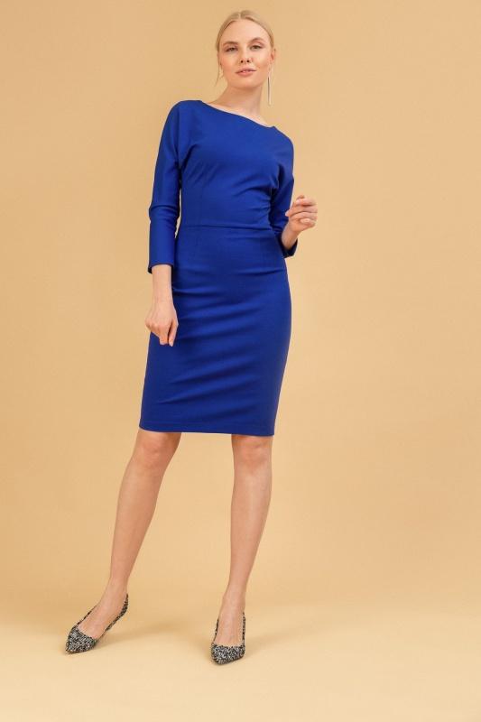 Платье PL947/everlane