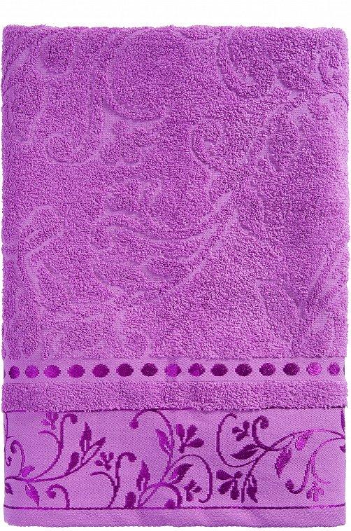 Полотенце махровое Вышневолоцкий текстиль 35X60