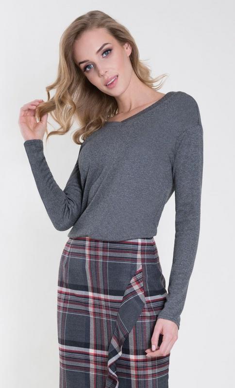 Zaps LAISA 029 блузка