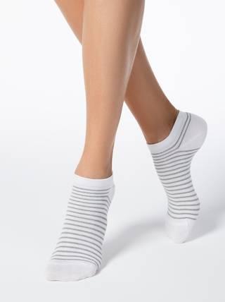 Носки женские ACTIVE