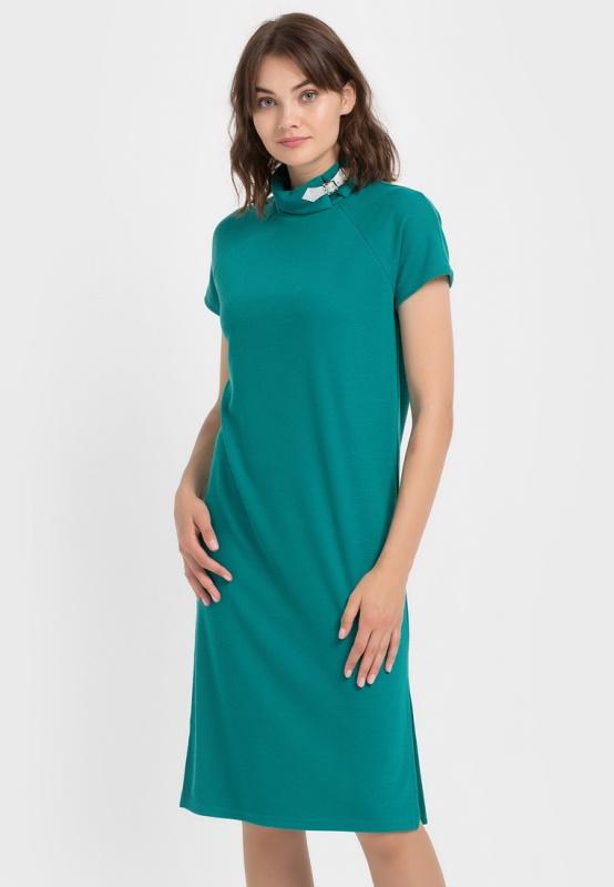 Платье 7644