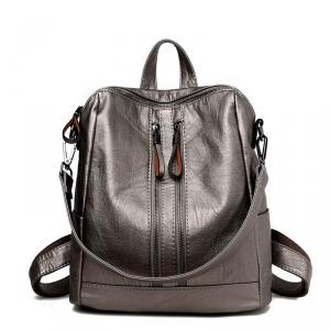 Рюкзак MYST-9912-BRONZA