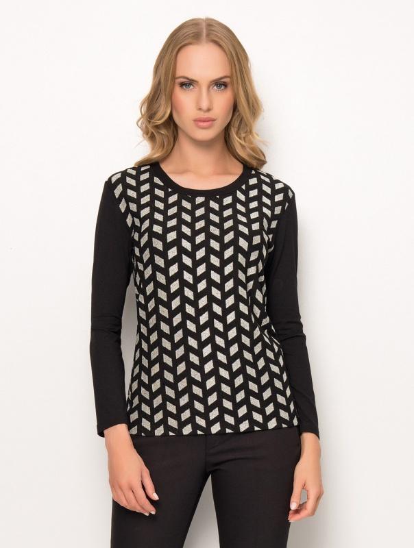 SUNWEAR Z37-5-02 блузка