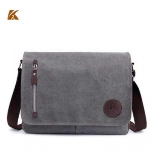 сумка K2-1231-GRAY