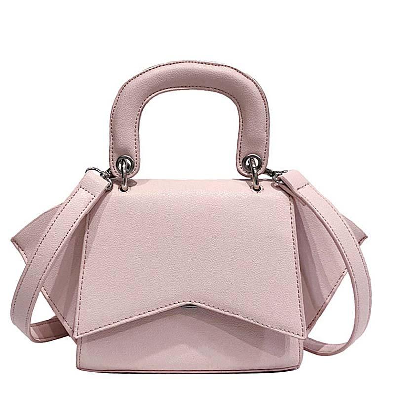 BG-8038-Pink
