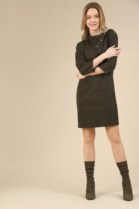 Платье PL744/anessa (sale)