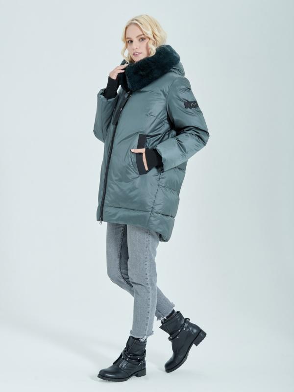 Куртка 84см