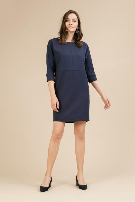 Платье PL729/trisa (sale)