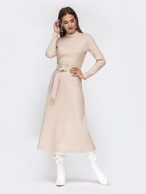 Платье 62531