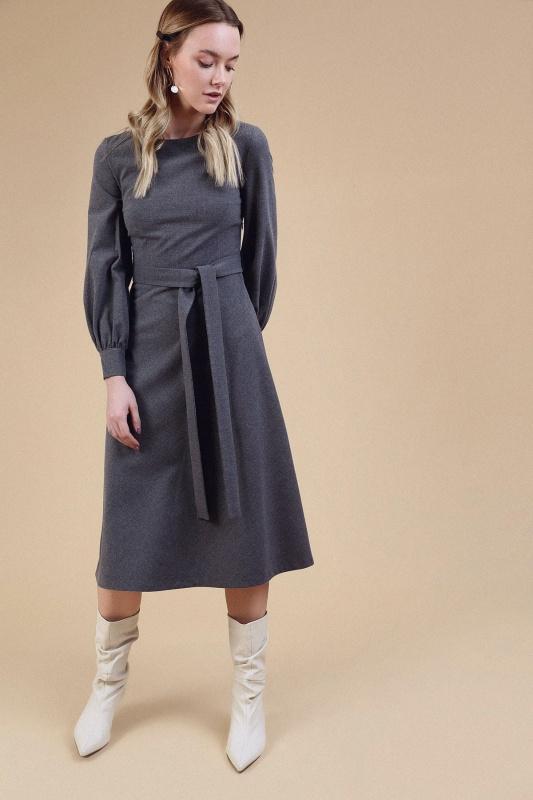 Платье PL813/brava (sale)