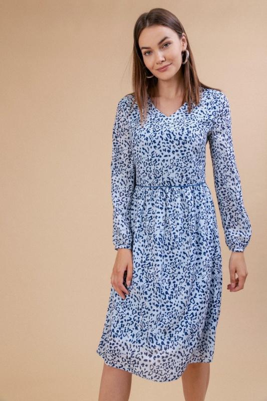 Платье PL963/blog (sale)