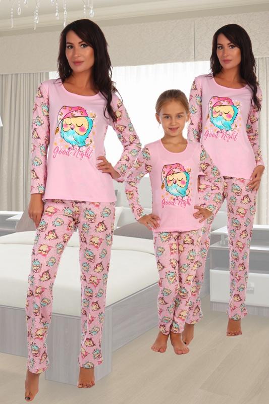 Пижама Мурсия