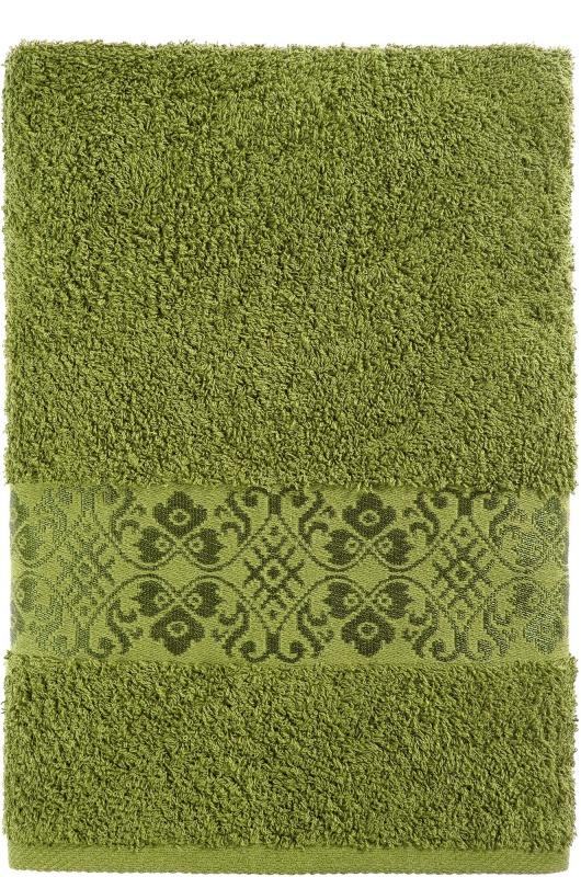 Полотенце махровое Вышневолоцкий текстиль