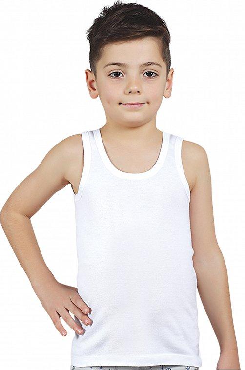 Маечка для мальчика Baykar Артикул: 2214