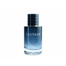 "Christian Dior \""Sauvage Man edt\"" 100 ml"