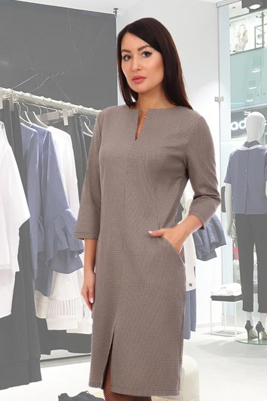 Платье Эвия