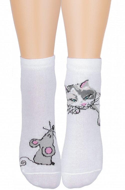 Носочки для девочки САМЫЕ!