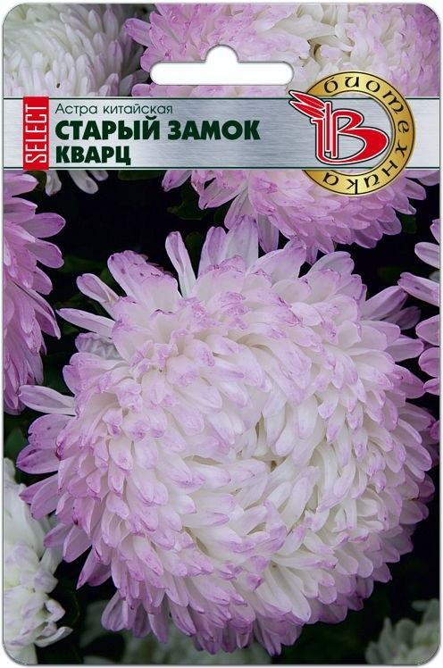 http://www.biotechnica.ru/Product_Details.aspx?semena=astra-kitayskaya-staryy-zamok-selekt-kvarts&id=1205