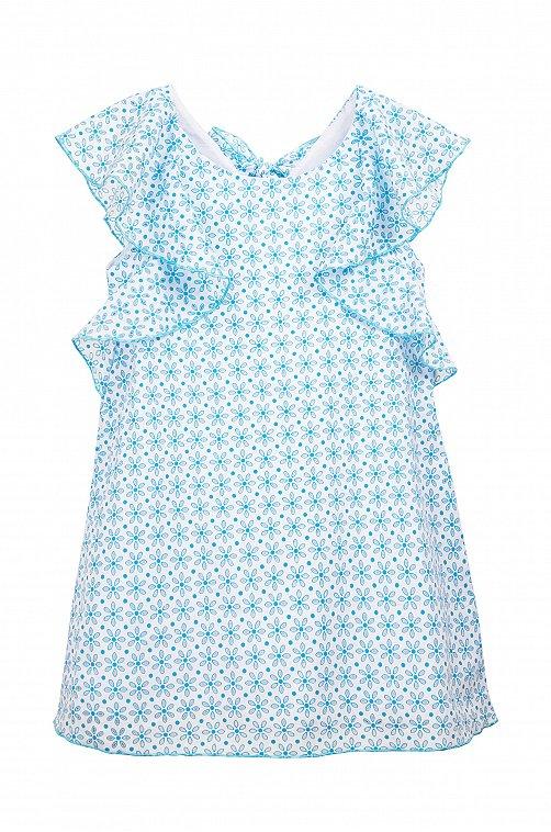 Платье для девочки Luneva Артикул: LU2123