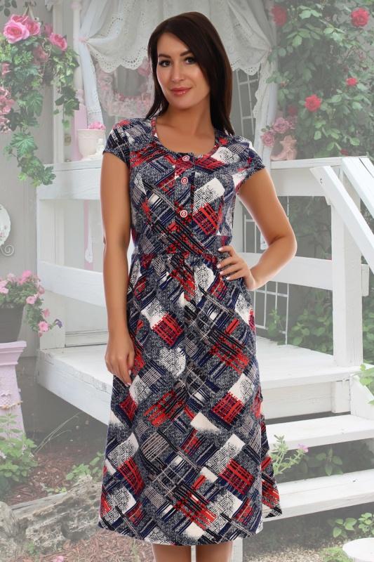 Платье 4161