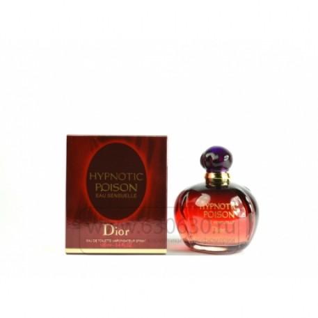 "ТЕСТЕР Christian Dior ""Sauvage"" 100 ml"