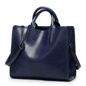 сумка BG-007-BLUE