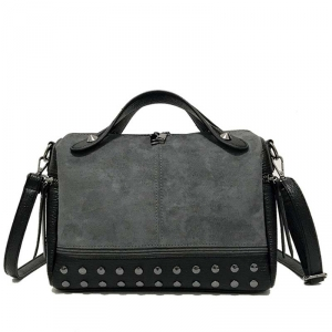 сумка BG-9159-GRAY