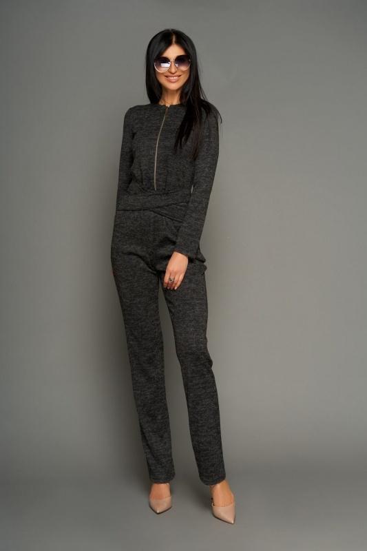 Комбинезон Анабель М1 от Jadone Fashion