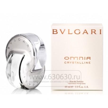 "Bvlgari ""Omnia Crystalline"" 65 ml"