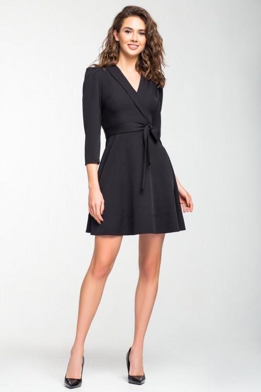 Платье 5143 от It Elle