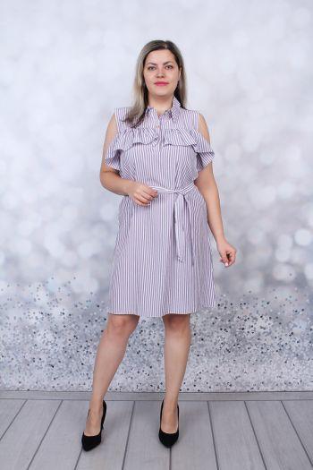 Платье Код: 966910429