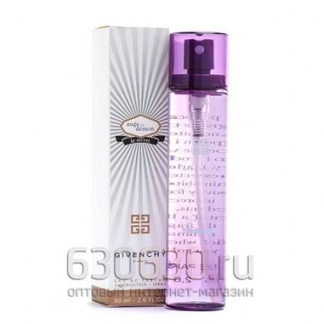 """Компактный парфюм Givenchy """"Ange ou Demon Le Secret edp"""" 80 ml"""