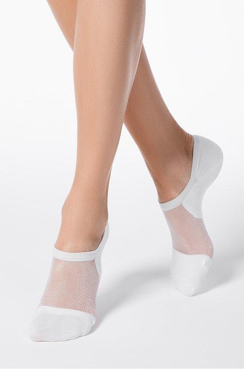Носки женские Conte elegant