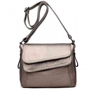 сумка A-1152-BRONZA