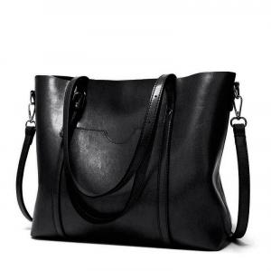 сумка BG-003-BLACK