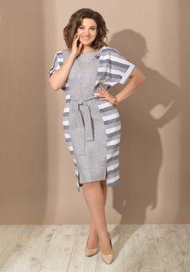 Платье Galean Style 752