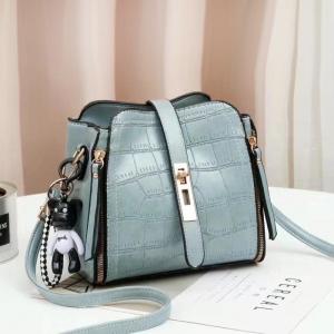 сумка NY-720-BLUE