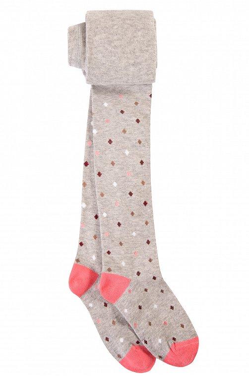 Колготки для девочки Para socks