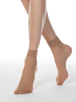 Носки женские TENSION 20 (2 пары)