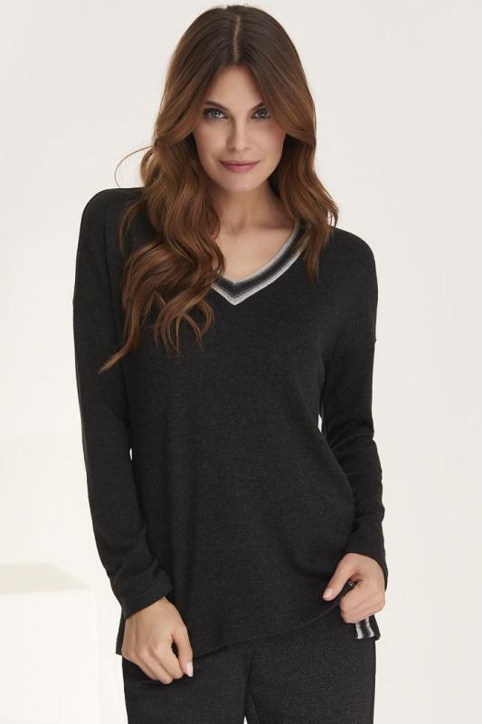 FERIA FE05-5-78 блузка