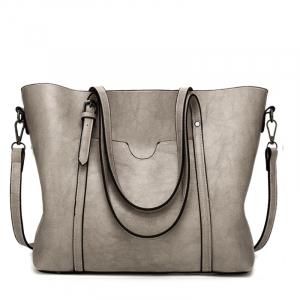 сумка BG-003-BIEGE