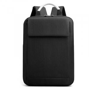 рюкзак SR-9021-BLACK