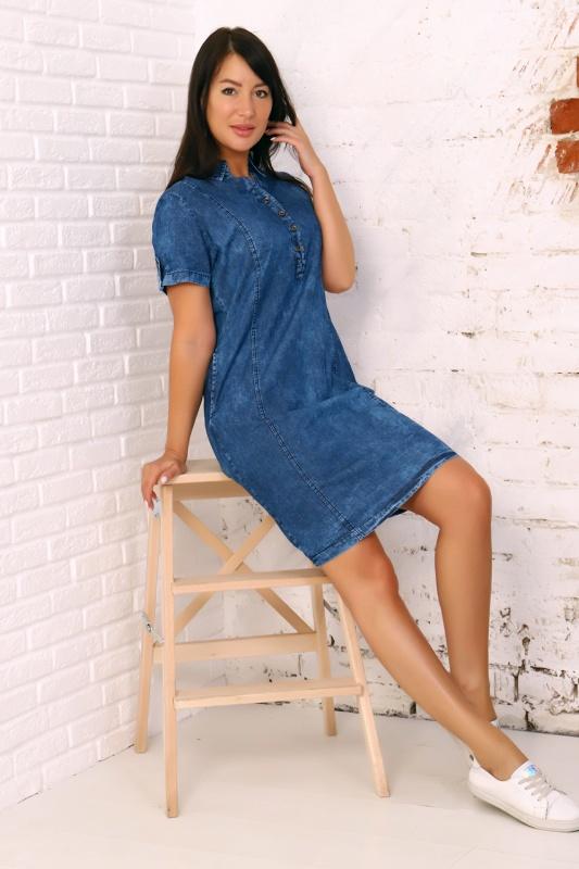 Платье 6880