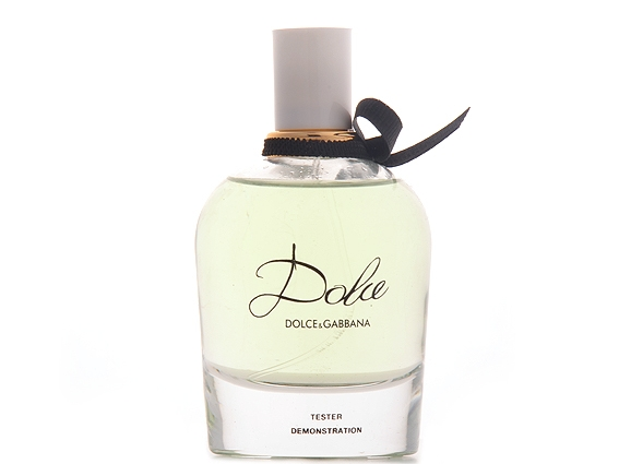 "ТЕСТЕР Dolce & Gabbana \""Dolce Parfum\"" 75 ml"