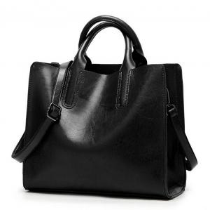 сумка BG-007-BLACK
